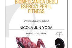 biomeccanica-scaled