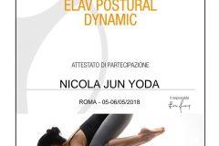 postural-scaled