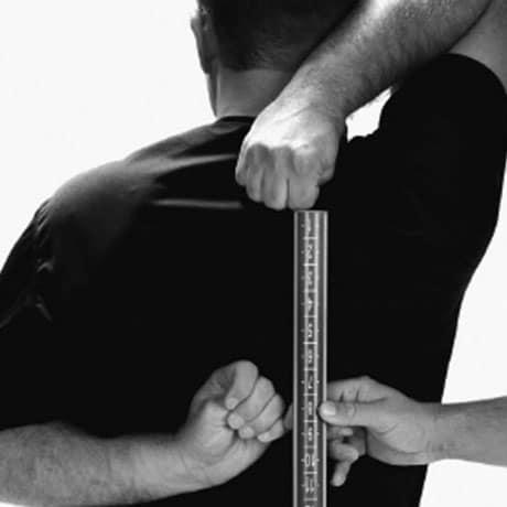 shoulder-mobility-2