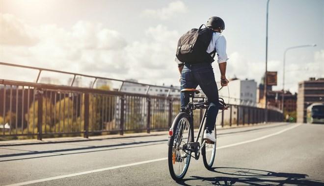 ciclismo cardiopatie